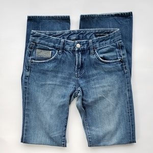 Citizens Of Humanity MONACO COIN POCKET Jeans 25